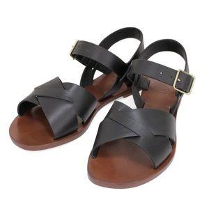 Clare V - Flat Sandals